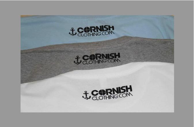 brand t shirt design