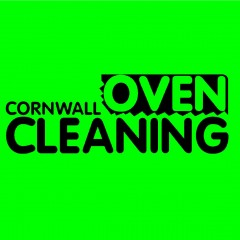 Cornwall Oven Cleaning