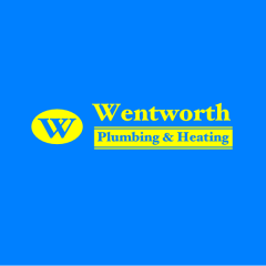 Wentworth Plumbing & Heating