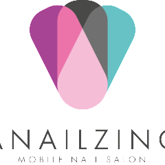 Anailzing – Mobile Nail Salon