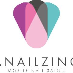 Anailzing – Mobile Nail Salon