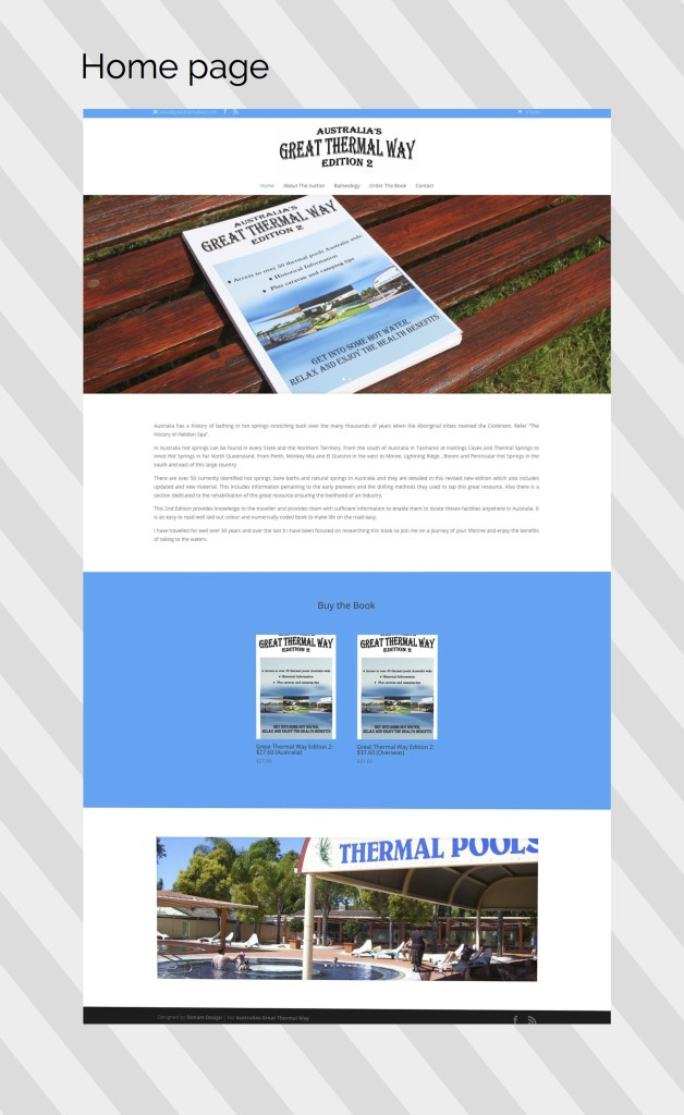 great thermal way home page3