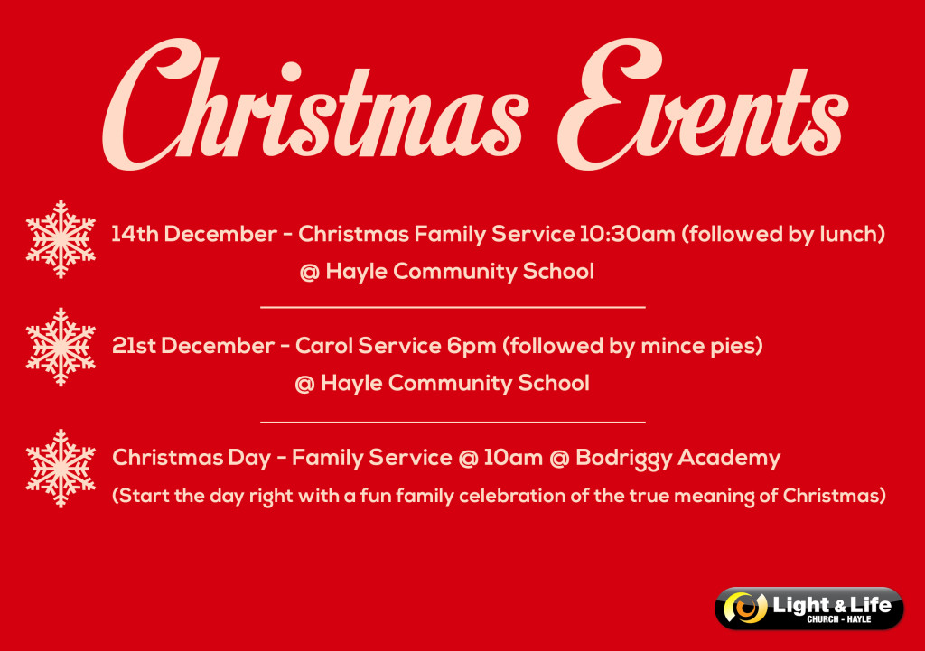 christmas-events-flyer-front3